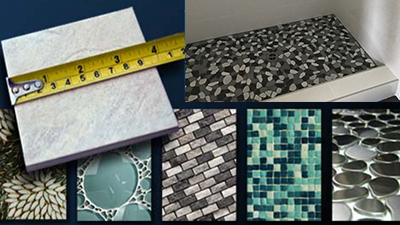 Design Stueve Tile and Stone